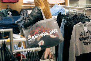 Online Shopping mit Gutscheinen